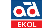 Ad Ekol