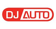 DJ AUTO