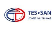 TES-SAN