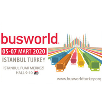 Busworld